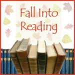 Fall Into Reading Challenge!