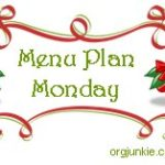 MPM ~ Dec 22nd Christmas Menu!