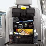 Product Highlight ~ Auto Organizers