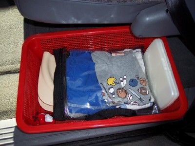 organizer-bag