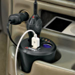 Product Highlight ~ USB Cupholder Adapter