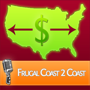 frugal-coast-to-coast