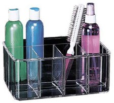 hair-product-organizer