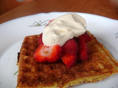 strawberrywafflessm