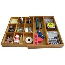 wooden-organizer