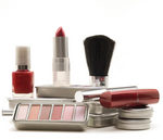 Guest Post: Organize Your Makeup and Hair Supplies