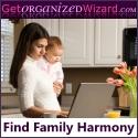 125findfamilyharmony