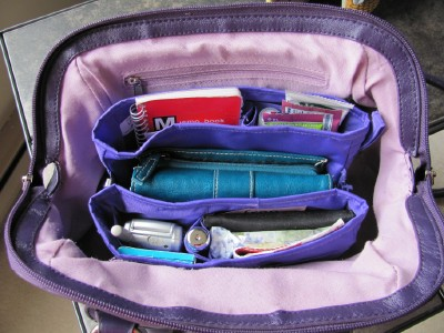 purse-perfector