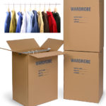 Is It Possible To Feel Organized While Moving? 6 Tips to Help!