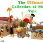 The Ultimate Collection of Moving Tips!