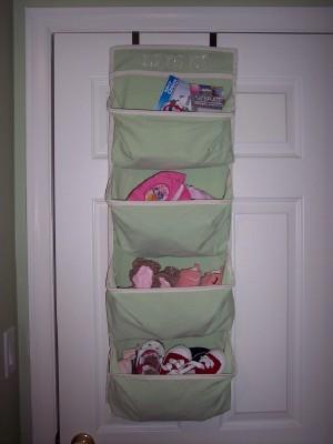 Koala Baby Girl Shoes We organized shoes, booties