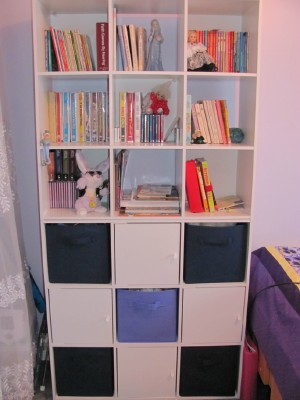 shoe in pull ideas shelves closet m built cubbies design out search