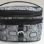 Toiletry Bag Makeover