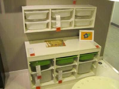 Ikea Childrens Desks