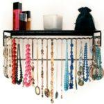 BelleDangles Jewelry Organizer
