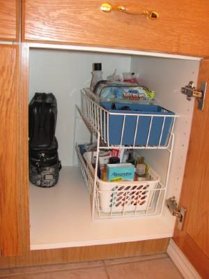 Kitchen Cabinet Hardware | Save 15-60% on Cabinet Pulls