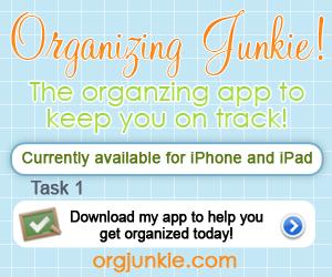 org-app