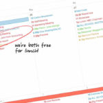 Organize Your Schedule with Google Calendar