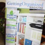 Clutter Free Organizing Junkie App