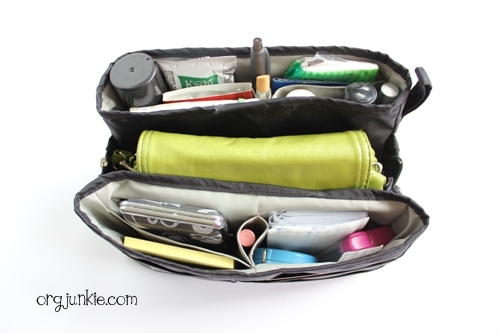 purse perfector