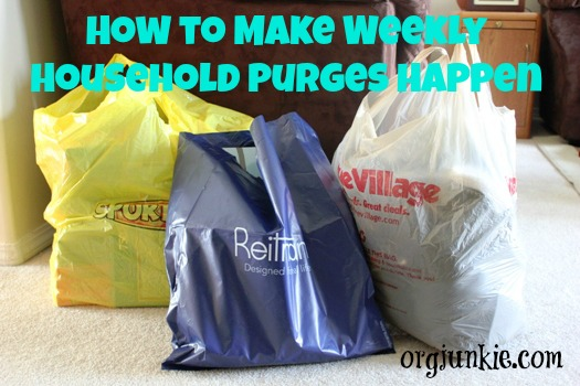 purge pile 1