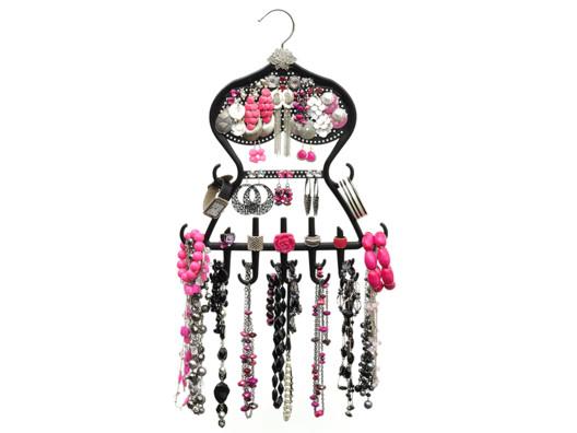 Roxsee Jewelry Hanger