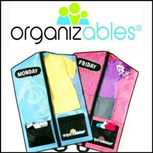 Organizables