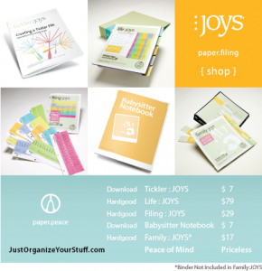 joys-bfol-home-filing-system-give