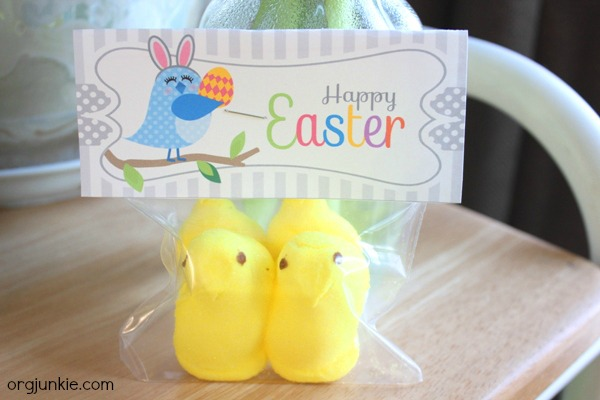 happy-easter-peeps