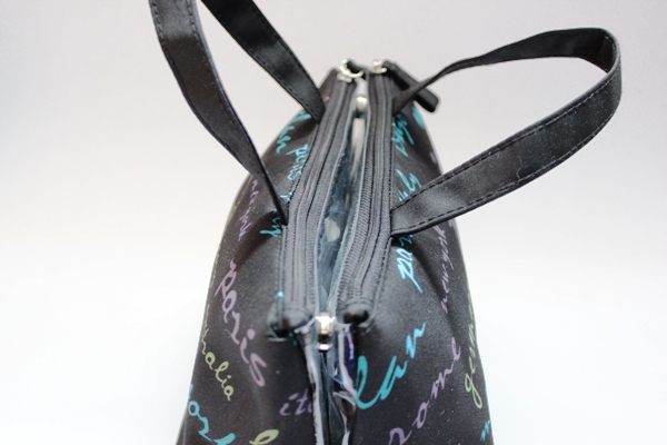 new-toiletry-bag-zippers