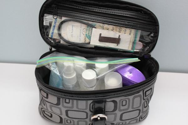 Medium Size Of Makeup Organizer Bag Online Pakistan Amazon