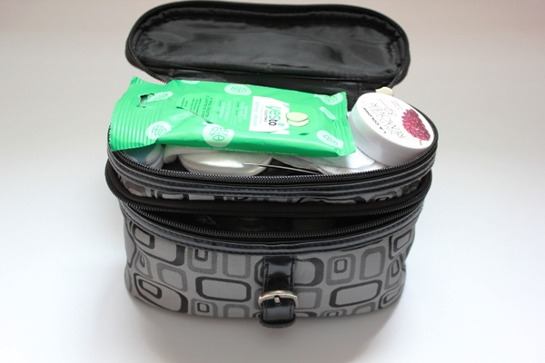 old-toiletry-bag-inside