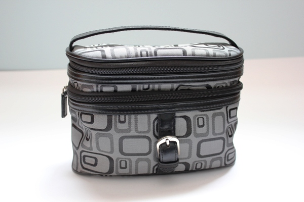 old-toiletry-bag