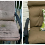 Organizing Outdoor Spaces for Spring