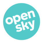 Do you have a small business? Sell on Opensky!