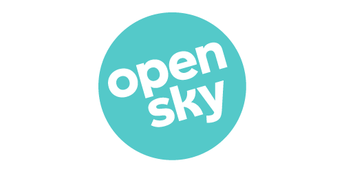 Sell on Opensky!