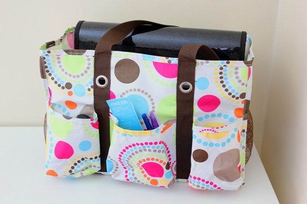 original-thirty-one-tote