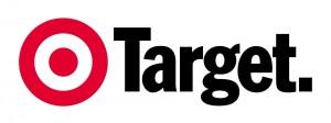 standard_target_logo