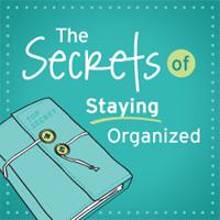 secrets_20130516_d-200px