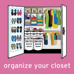 organize-your-closet-new