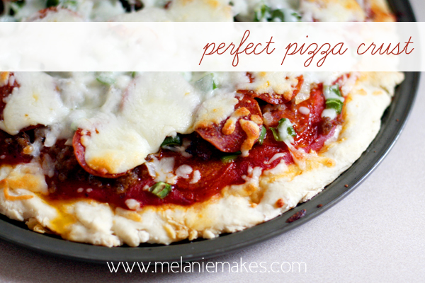 perfect-pizza-crust-mm