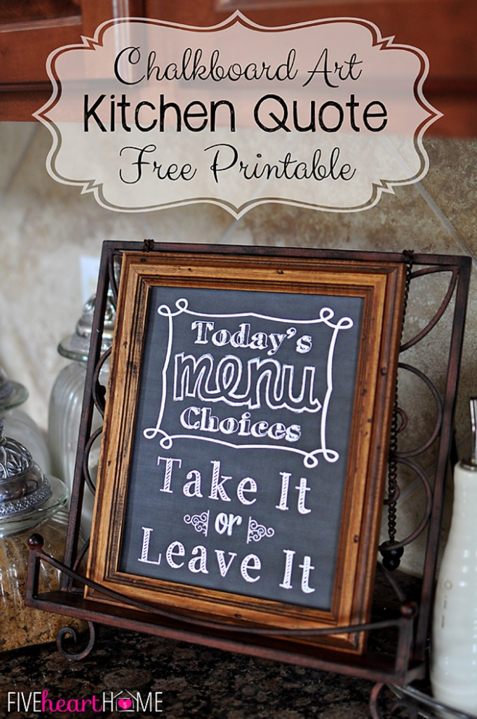 Chalkboard-Art-Kitchen-Quote-Free-Printable