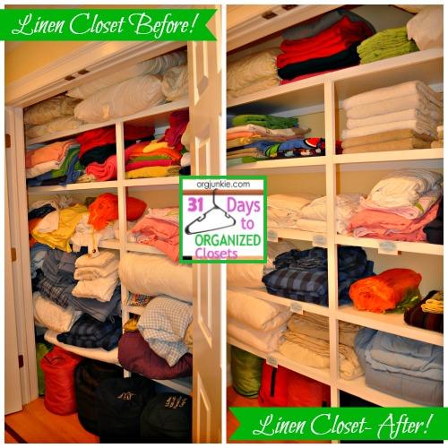 Linen-Closet-Badge