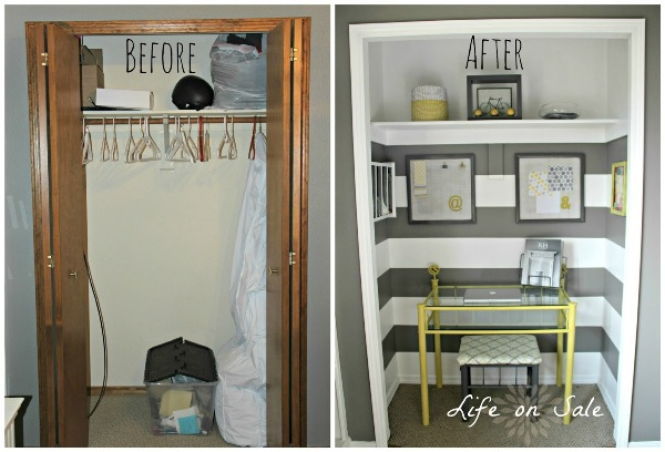 closet office 2