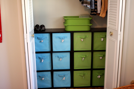 Dresser With Storage Bins Bestdressers 2017