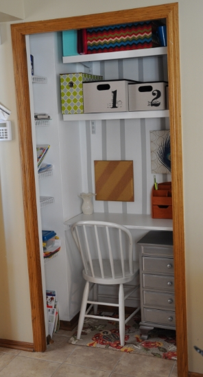 office closet 1