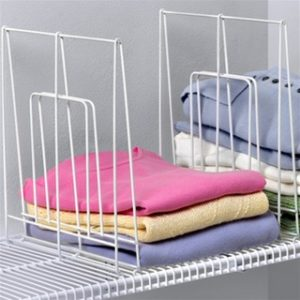 wire shelf dividers 2