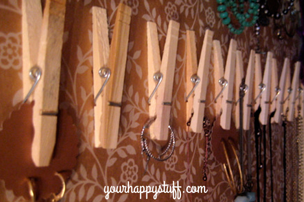 photo 8_clothes pins
