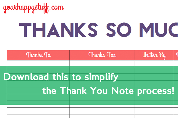 photo3_thank you printable