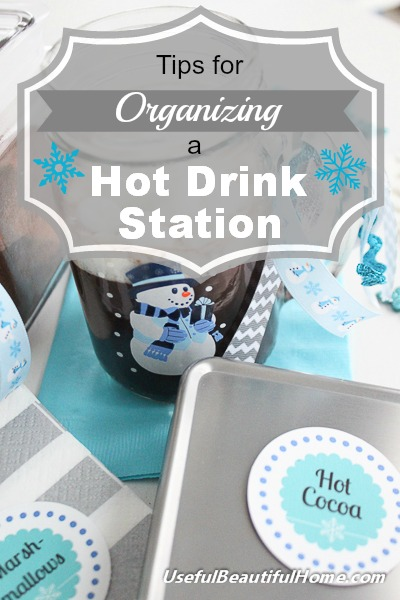 Tips-for-Organizing-a-Hot-Drink-Station